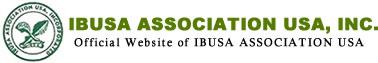 IBUSA ASSOCIATION USA, INC